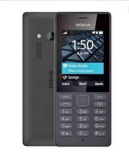 Used NEW...NOKIA DUAL SIM 150 MODLE in Dubai, UAE