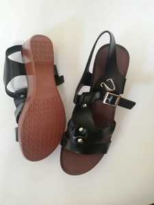 Used New fashion heel in Dubai, UAE