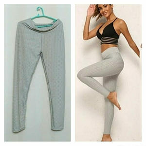 Used Yoga trouser in Dubai, UAE