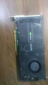Used Assorted no display graphics card in Dubai, UAE