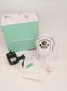Used Wireless 1080p Camera NEW in Dubai, UAE