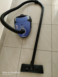 Used Vaccum cleaner in Dubai, UAE
