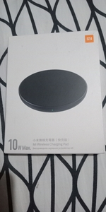 Used Xiaomi Charging Pad in Dubai, UAE