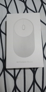 Used Mi Portable Mouse in Dubai, UAE