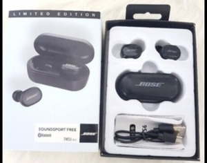 Used EARBUDS TW6 in Dubai, UAE