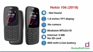 Used NOKIA+FREEGIFT+CHARGER+TRA NUMBER NEW in Dubai, UAE