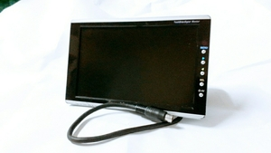 Used Car LCD 12VOLT FOR SALE in Dubai, UAE