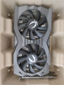 Used Used Gpu 2060 in Dubai, UAE