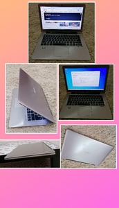Used Acer Laptop - ultra slim i3 series in Dubai, UAE