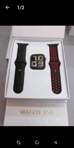 Used T55 SMART WATCH GRAB SERIES 5 in Dubai, UAE