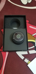 Used Magnetic wireless camera in Dubai, UAE