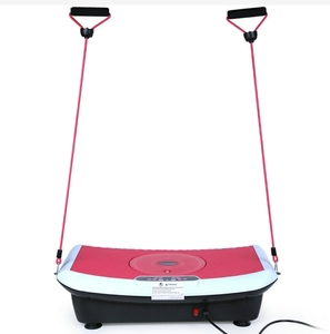Used Multipurpose Vibration Plate in Dubai, UAE