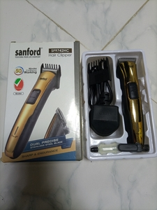Used Shaving Machine (stanford) in Dubai, UAE