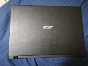 Used كمبيوتر نوع acer in Dubai, UAE
