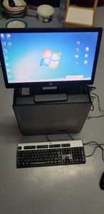 Used cpu computer in Dubai, UAE
