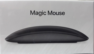 Used Magic Mouse in Dubai, UAE