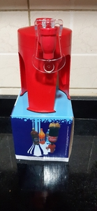 Used Pepsi dispenser in Dubai, UAE