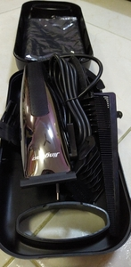 Used Hair clipper set in Dubai, UAE