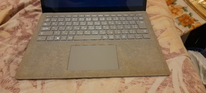 Used microsoft surface model 1769 8gb ram 900 in Dubai, UAE
