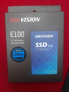 Used SSD DRIVE 256 GB in Dubai, UAE