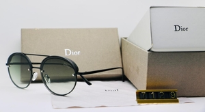 Used Dior Sunglass imported gs01 in Dubai, UAE