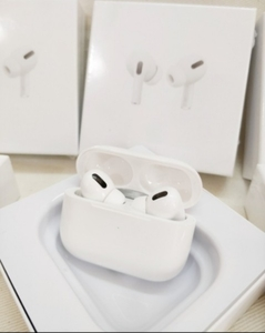 Used AIRPOD PRO BRAND NEW BY MELTO 💫 in Dubai, UAE