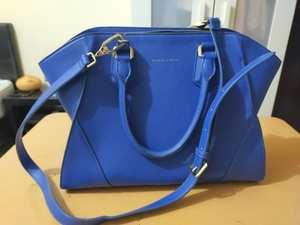 Used Charles and Keith Bag in Dubai, UAE
