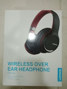 Used Bluetooth Headphone in Dubai, UAE