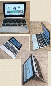 Used Asus C100 in Dubai, UAE