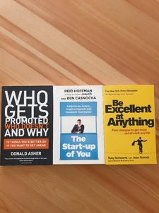 Used Book Bundle 1-Self Help & Business in Dubai, UAE
