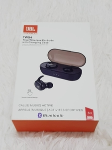 Used JBL very nice gd in Dubai, UAE