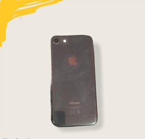 Used IPhone 8 64gb in Dubai, UAE
