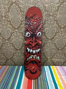 Used Longer skateboard in Dubai, UAE