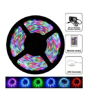 Used LED Light Strip Infrared Remote Control in Dubai, UAE