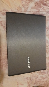 Used samsung chrombook 4gb ram 16gb ssd 300 in Dubai, UAE