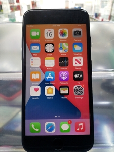 Used USED IPHONE7 in Dubai, UAE