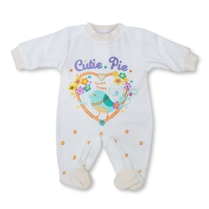 Used Baby Romper & Bodysuite(0 to 3 Months) in Dubai, UAE