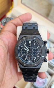 Used ABLACK STYLE WATCH WTCH in Dubai, UAE