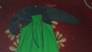 Used Full sleeves maxi xx-large in Dubai, UAE