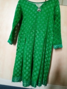 Used Top/frock in Dubai, UAE