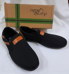Used Men's Fashion Shoes with free Gift 🎁 in Dubai, UAE