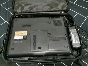 Used HP Pavilion Entertainment not power on in Dubai, UAE