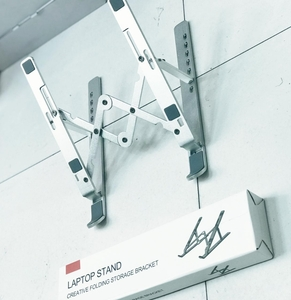 Used Laptop stand in Dubai, UAE