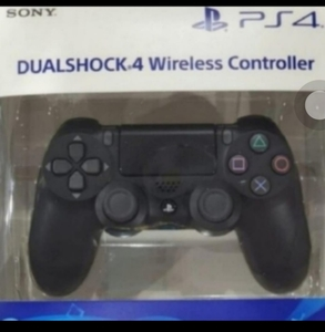 Used PS4 CONTROLLER SONY BEST QUALITY BUY NOW in Dubai, UAE