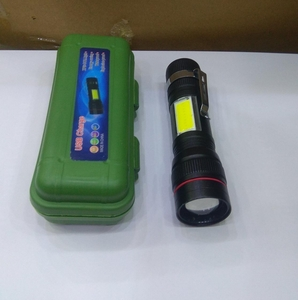 Used Torch in Dubai, UAE
