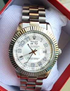 Used Rolex Oyester in Dubai, UAE