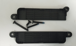 "Used iMac 21"" HDD bracket kit in Dubai, UAE"