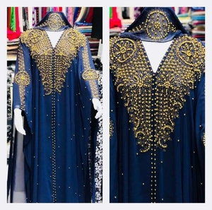 Used Abaya in Dubai, UAE