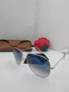Used Ray-Ban RB 0326 GS01. in Dubai, UAE