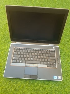 Used Dell E6420        core i5 in Dubai, UAE